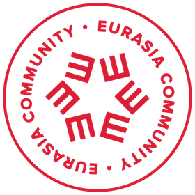 Eurasia Community Blog